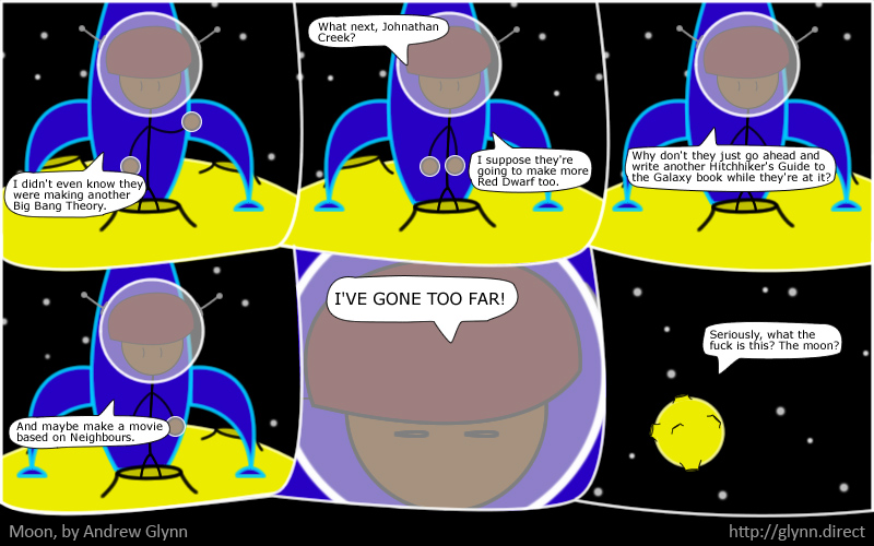 webcomic_moon